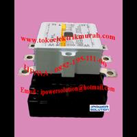 Kontaktor Magnetik Fuji 150A Tipe SC-N7 1