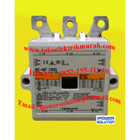 Beli Kontaktor Magnetik Fuji 150A Tipe SC-N7 4