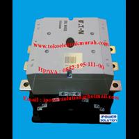 Kontaktor Eaton Tipe DIL M400 1