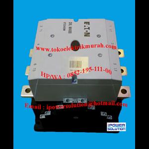 Kontaktor Eaton Tipe DIL M400