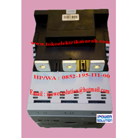 Sell Eaton Type Dil M400 Contactor From Indonesia By