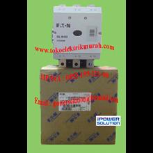 Eaton Kontaktor  Tipe DIL M400