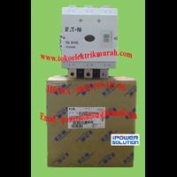 Distributor Tipe DIL M400  Eaton  Kontaktor  3