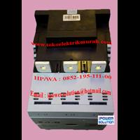 Tipe DIL M400  Eaton  Kontaktor  1