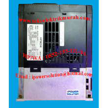 Inverter Hitachi Tipe WJ200N-022HFC 400V