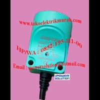 Proximity Sensor Hanyoung Nux Tipe UP40S-20NA 1