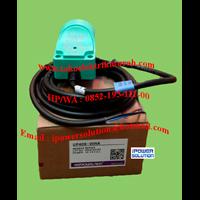 Distributor  Tipe UP40S-20NA Proximity Sensor Hanyoung Nux 3