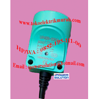 Jual  Tipe UP40S-20NA Proximity Sensor Hanyoung Nux 2