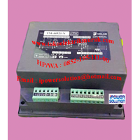 Power Factor Controller  Tipe NV-14s Delab 1
