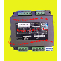 Delab Tipe NV-14s  Power Factor Controller