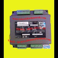 Distributor Tipe NV-14s Power Factor Controller Delab 240VAC 3