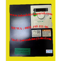 Distributor Inverter Schneider Tipe ATV312HU40N4 3