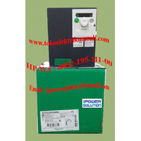 Distributor Inverter Tipe ATV312HU40N4 Schneider  3