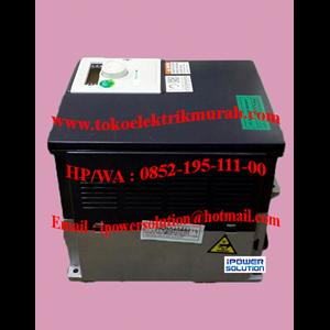Inverter Tipe ATV312HU40N4 Schneider