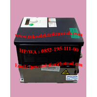 Beli Tipe ATV312HU40N4 Inverter Schneider  4