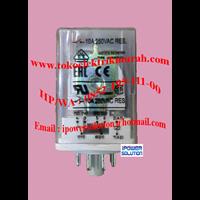 Relay Tipe R4N-2014-23-5230-WTL Relpol  1