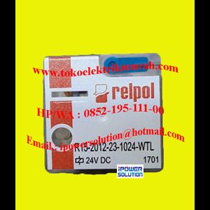 Relpol Tipe R4N-2014-23-5230-WTL Relay