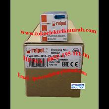 Relpol  Relay  Tipe R4N-2014-23-5230-WTL