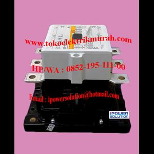 Dari Tipe SC-N10  Fuji  Kontaktor Magnetik  3