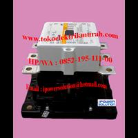 Jual  Tipe SC-N10  Fuji Kontaktor Magnetik  2