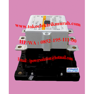 Dari  Tipe SC-N10  Fuji Kontaktor Magnetik  1