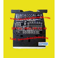 Eaton Tipe DILM 12-10 Kontaktor Magnetik  1