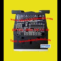 Beli Tipe DILM 12-10 Eaton  Kontaktor Magnetik  4