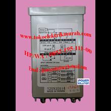Counter Tipe HC-41P Fotek