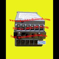 Fotek Tipe HC-41P  Counter  1