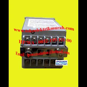 Fotek Tipe HC-41P  Counter