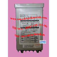 Beli Tipe HC-41P Counter Fotek  4