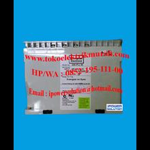 CROMPTON Protector Relay Tipe 256-PLL W