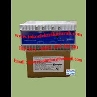 Jual Tipe 256-PLL W  CROMPTON Protector Relay  2