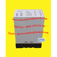 Sell Chint Pfr Type Xj3 S From Indonesia By Ipower