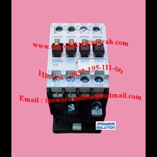 Contactor Tipe 3TF30  Siemens