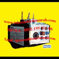 Jual Thermal Overload Relay   Tipe 3UA50-40-1G  Siemens 2