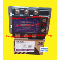 Distributor SSR Relays Tipe HSR-3D304Z Hanyoung Nux  3