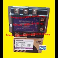 Distributor Tipe HSR-3D304Z SSR Relays Hanyoung Nux  3