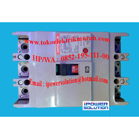 Distributor Hitachi Tipe S-225SB MCCB  3