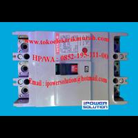 Distributor Tipe S-225SB Hitachi MCCB  3