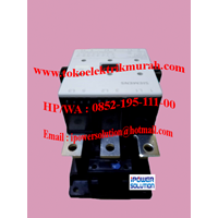 Beli Kontaktor Magnetic Siemens Tipe 3TF54 4