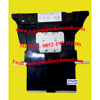 Distributor Kontaktor Magnetic Siemens Tipe 3TF54 3