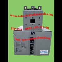 Distributor Kontaktor Magnetic  Tipe 3TF54 Siemens 3
