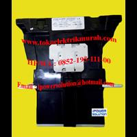 Siemens Tipe 3TF54 Kontaktor Magnetic  1