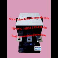 Tipe 3TF54 Magnetic Siemens Kontaktor  1