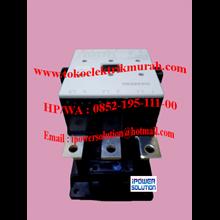 Tipe 3TF54 Magnetic Siemens Kontaktor