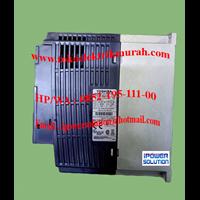 Jual Inverter Toshiba Tipe VFS15-4022PL-CH 2