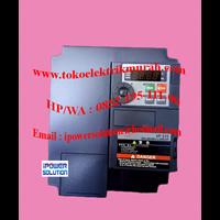 Beli Inverter Toshiba Tipe VFS15-4022PL-CH 4