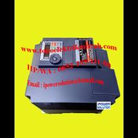 Toshiba Tipe VFS15-4022PL-CH  Inverter  1