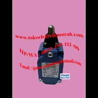 Limit Switch  Tipe SZL-WL-F-A01H Honeywell 1